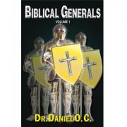 Biblical Generals 1 - web - Front