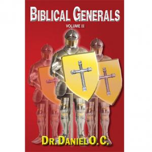 Biblical Generals 2 - web - Front