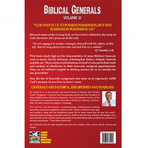 Biblical Generals 2 - web - back