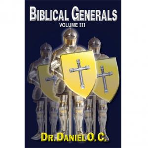 Biblical Generals 3 - web - Front