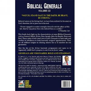 Biblical Generals 3 - web - back