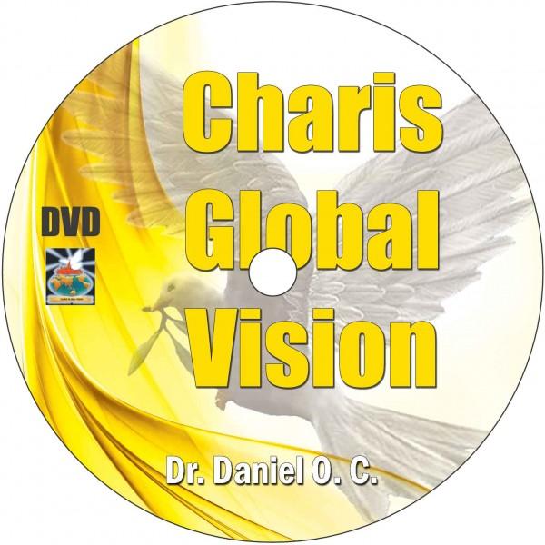 CGV-DVD