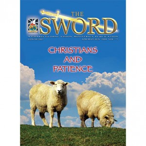 CHRISTIANS-AND-PATIENCE