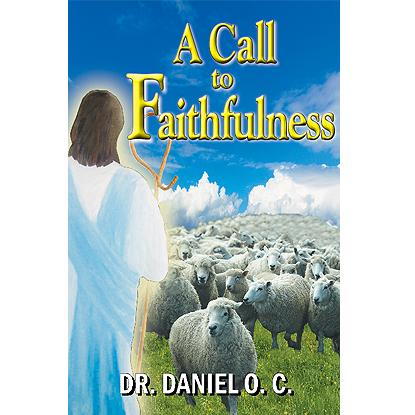 Call Faithfulness – web – Front