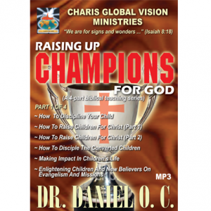Champions 1 - web - front
