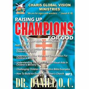 Champions 3 - web - front