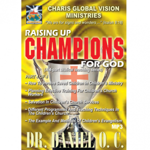 Champions 4 - web - front