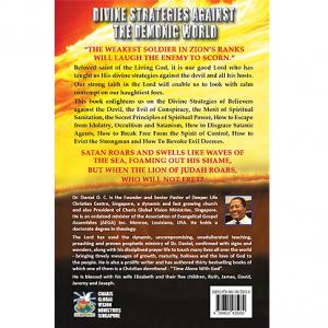 Divine Strategies - web - Back