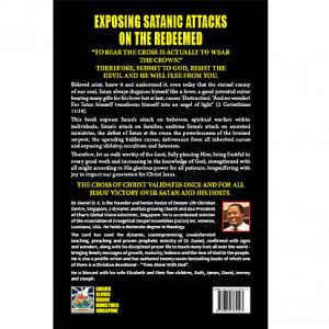 Exposing - web - back