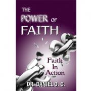 Power Faith - web - Front