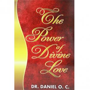Power Love - web - front