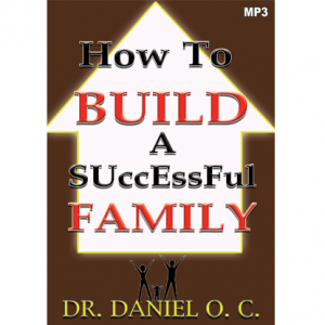 Successful Family - web - front