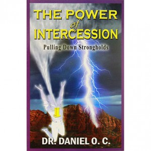 The-Power-Of-Intercession---Front-Cover