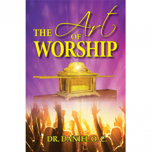 Art - worship -web - Front