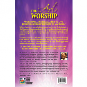 Art - worship -web - back