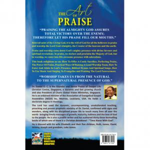 Art - Praise - web - Back