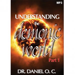 demonic-world-1-web-front