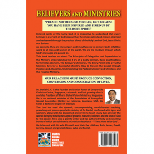 believers-ministries-web-back