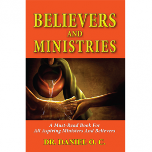 believers-ministries-web-front