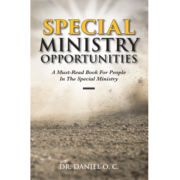 Special Ministry - web - Front