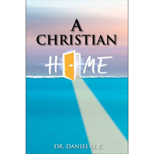Christian - home - web - Front