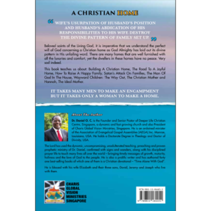 Christian - home - web - back