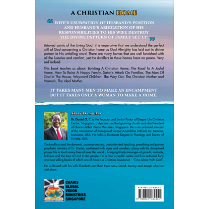 Christian – home – web – back