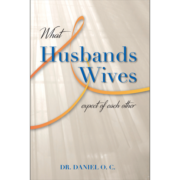 Husband & Wife - web - Front