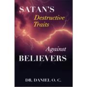 Satanic Destructive - web - Front